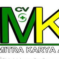 mka/Mitra Karya Alkesindo