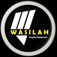 WASILAH UTAMA (UKM Produsen Alkes/Furniture RS)