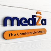 mediza_apd