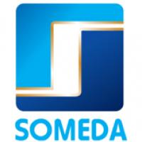 PT. Sonna Medika Jaya