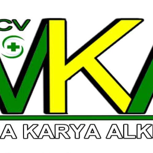 MKA Alkesindo