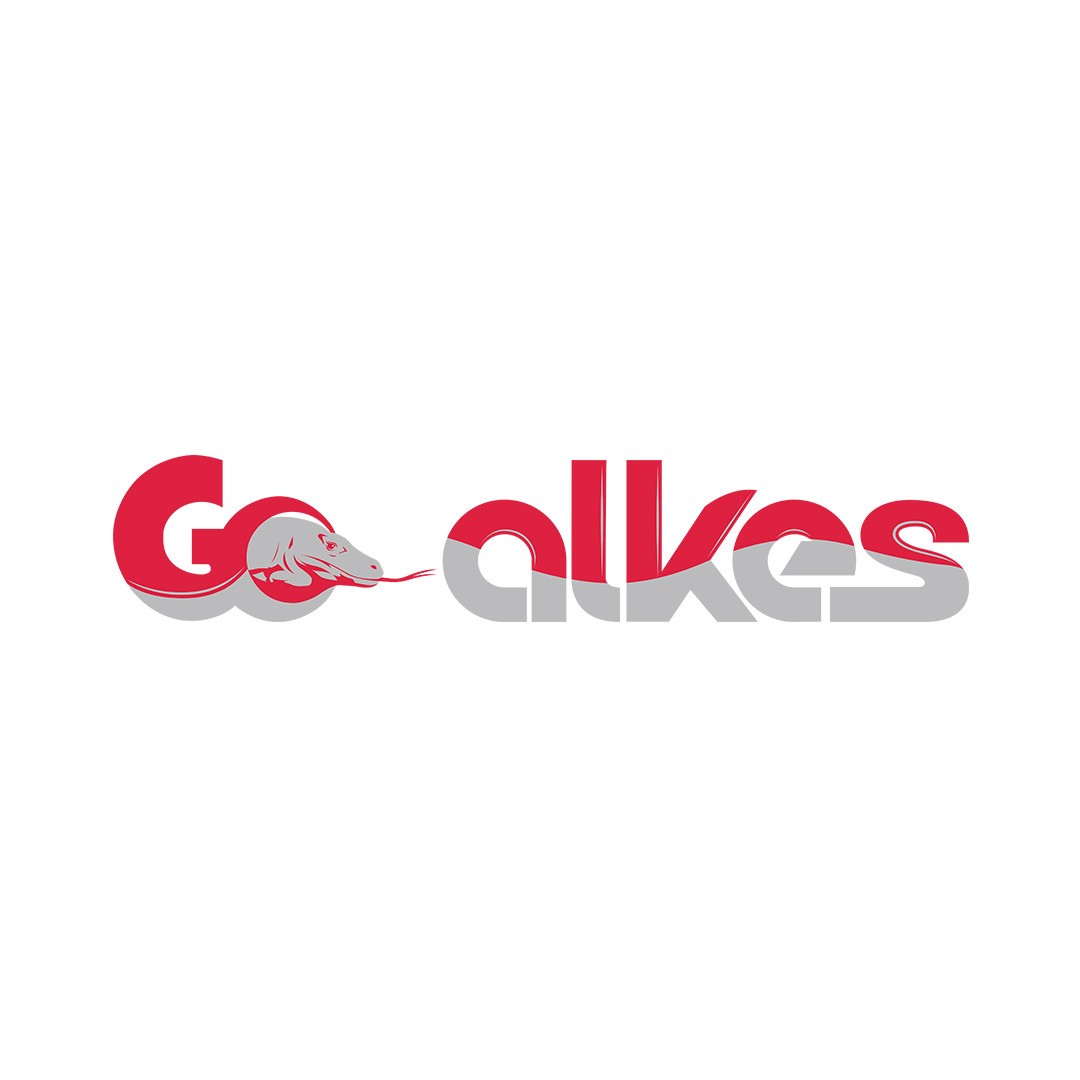 PT. Goalkes Indonesia Jaya