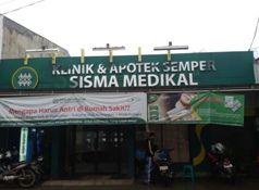 Klinik Semper Sisma Medika