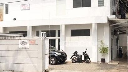 Ginekologi Jakarta Clinic