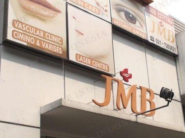 JMB Klinik Estetika