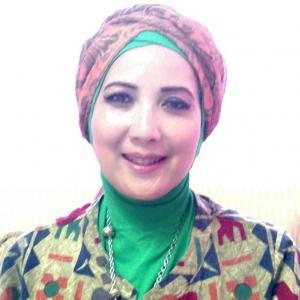 dr. Siti Nurul Wasik