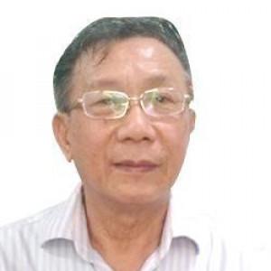 dr. Firdaus Slamat