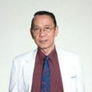 dr. Muzakir Tanzil