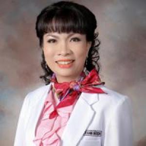Dr. Elly Ingkiriwang