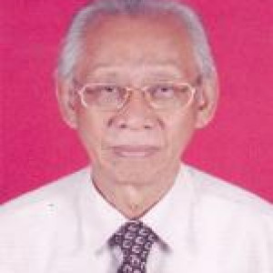 dr. Loewi Hassan