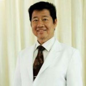 dr. I.R Laurentz