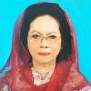 dr. Wirda Azis Rusli