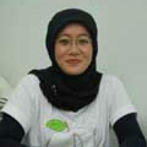 Eifa Rachmalia Utami