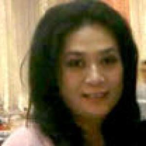 Dr. Theresia MD Kaunang