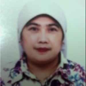 dr. Farida