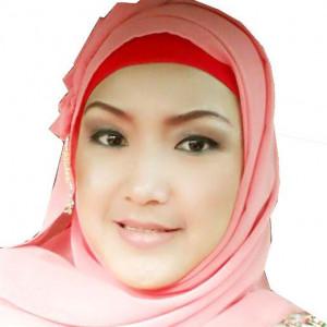 dr. Fifi Mutia