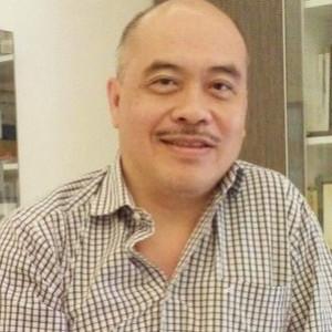 drg. Okky Somawihardja