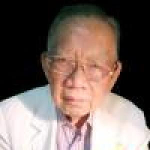 Dr. H. Hilman Taim