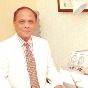 dr. Hari Haksono