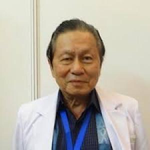 dr. F. Djufri Taslim