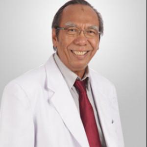dr. Bambang Hermani