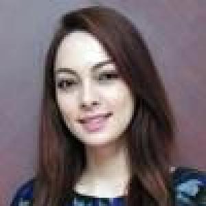 Dr. Reisa Broto Asmoro