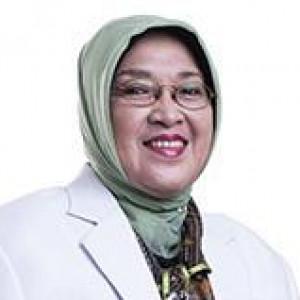 Dr. Anky Tri Rini K Edhy