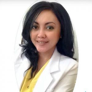drg. Dewi Wulansari