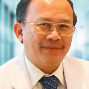 dr. Samsul Ashari