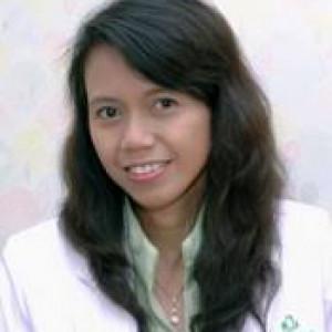 Dr. Diah Pramita