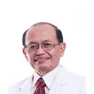 dr. Agus Prayitno