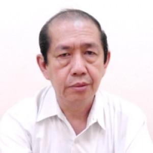 Dr. Dharma K Widya