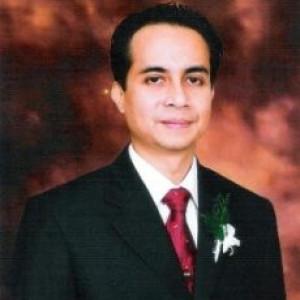 Dr. Andri Maruli Tua Lubis