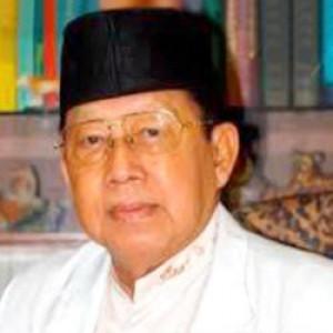 Dr. H. Dadang Hawari