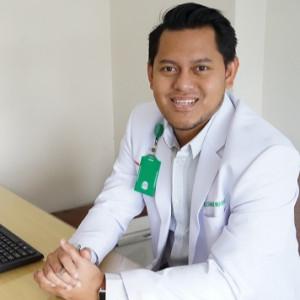 Dr. Aldico Juniarto Sapardan
