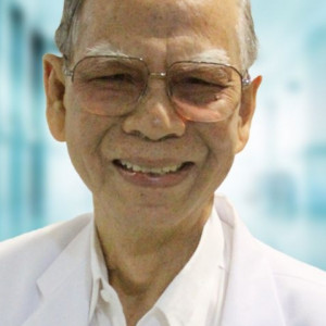Dr. H. S. Moeslichan