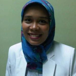 dr. Dialika