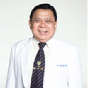 Dr. Raman R. Saman