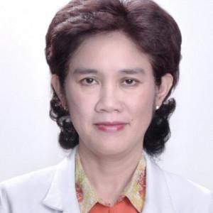 Dr. Rinawati Rohsihwatmo