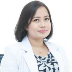 Dr. Grace Boaz