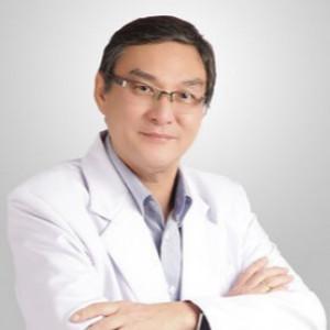 Dr. Waskita Roan