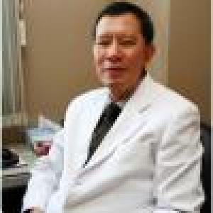 Dr. Bing Wibisono