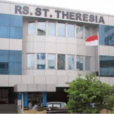 RS Umum Santa Theresia