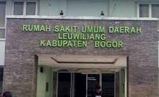 6600 Gambar Rumah Sakit Rsud Bogor Terbaru