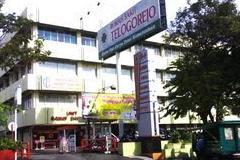 RS Umum Telogorejo Semarang