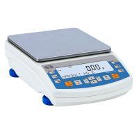 RADWAG PS 6100.R2.M Precision Balances - Timbangan Presisi
