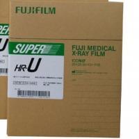 Film Fuji HR U ukuran 18x 24