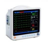 Patient Monitor MD9012 Meditech