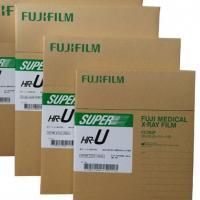 Film Fuji HR U ukuran 30 x 40