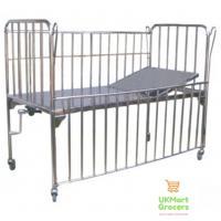 Pedriatics Bed